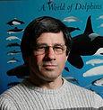 Dr. Frank Fish photo.jpg