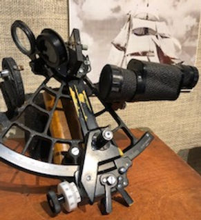 Sextant-small.jpg