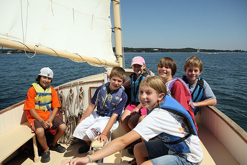 students sailing in Sarah.jpg
