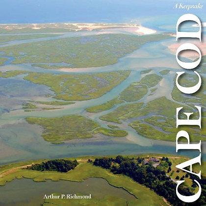 Cape Cod along the Shore: A Keepsake