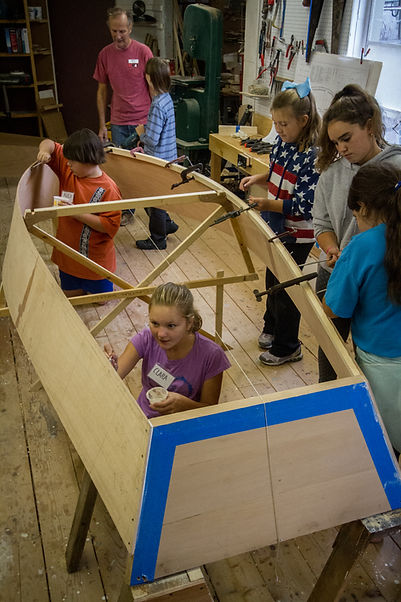 TRURO group photo working on boat.jpg
