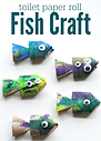 tp-roll-fish-craft-.png