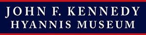 jfk-hyannis-museum-logo-2019-sm.jpg
