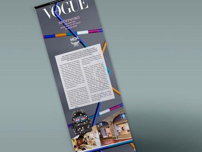 Condé Nast Verlag
