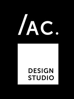 Logo_AC_DesignStudio_20193.png