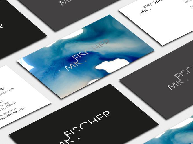 Webdesign, Flat Webdesign, Grafik-Design