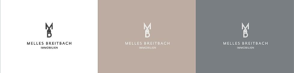 logo_MellesBreitbachImmobilien.jpg