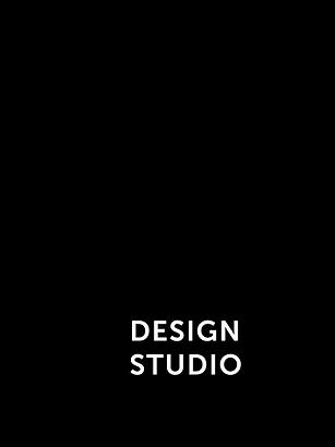 Logo_AC_DesignStudio_2019.png