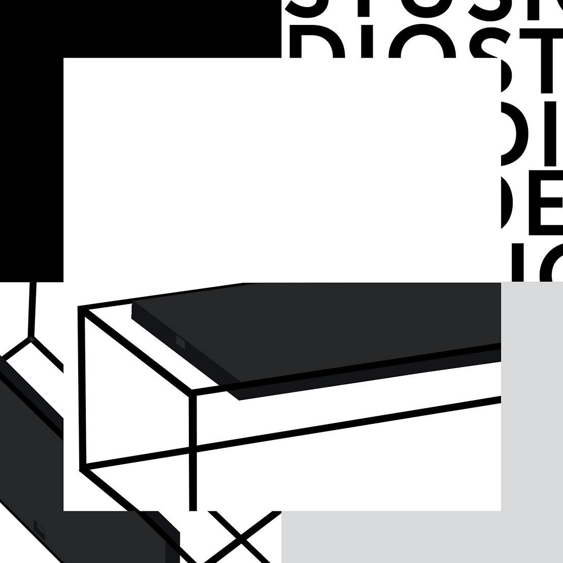 Hintergründe_AC_DesignStudio_20193.png