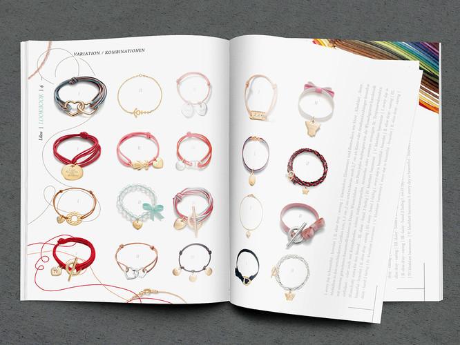 Lilou Juwelry