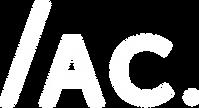 Hintergründe_AC_DesignStudio_20197.png