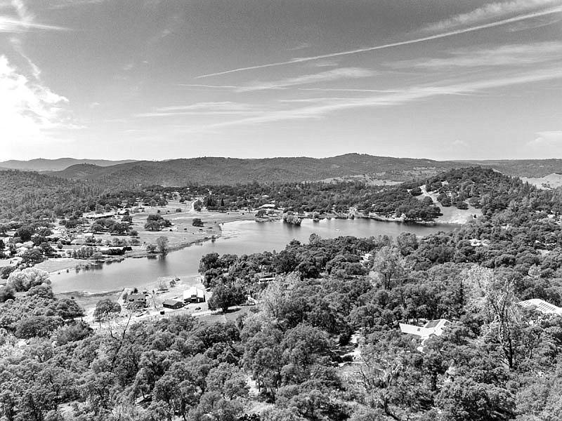 4631 stoney ridge | placerville