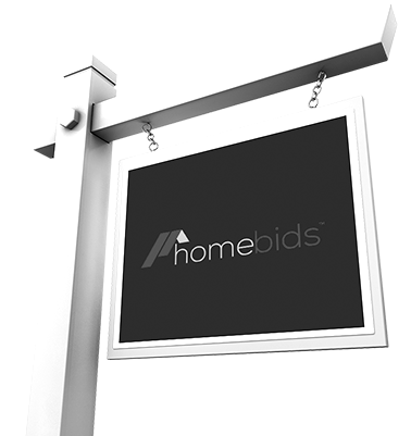 homebids-sign-1_edited.png