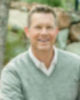 Steve Headshot 2.jpg