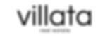 villata logo white.png