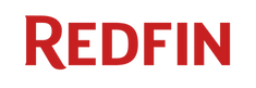 Redfin-PNG-Logo-Large-Copy.png