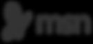 MSN_logo_symbol.png