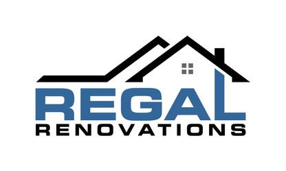regal renovations
