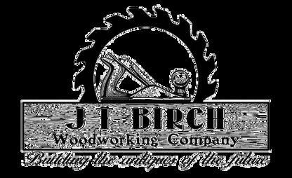 jt birch