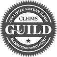 ILHM_GUILD_Seal_Grayscale_Small_11876283