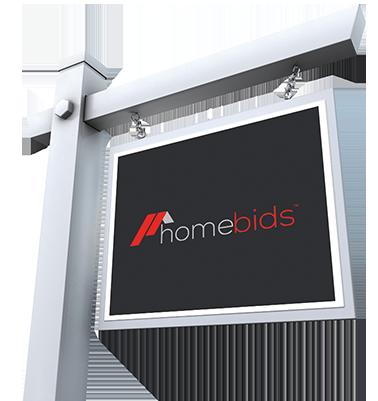 homebids-sign-1.png