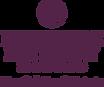 berkshire hathaway logo purple.png