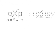 Luxury Logo (Silver and White).png