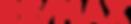 remax_logotype_2x.png