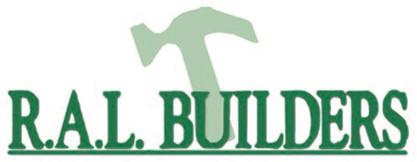 rAL Builders