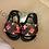 Thumbnail: BABY LV SPRING SLIDES