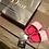 Thumbnail: BABY DIOR SLIDES PINK