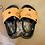 Thumbnail: BABY MCM SLIDES