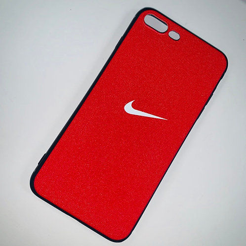 """JUST DO IT"" IPHONE CASE"