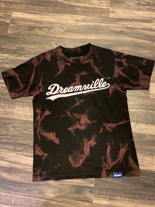 FADED DREAMVILLE TEE