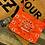 Thumbnail: SUPREME TARP BAG