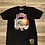 Thumbnail: LA LAKERS 2000 NBA FINALS TEE
