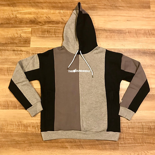 THE HUNDREDS COLLIN HOODIE
