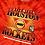 Thumbnail: ROCKETS RED DYE TEE