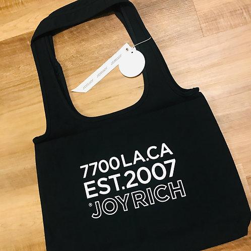 JOYRICH 7700 TOTE BAG