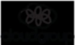 5.CloudGroup_EmblemaGráfico_Version1.png