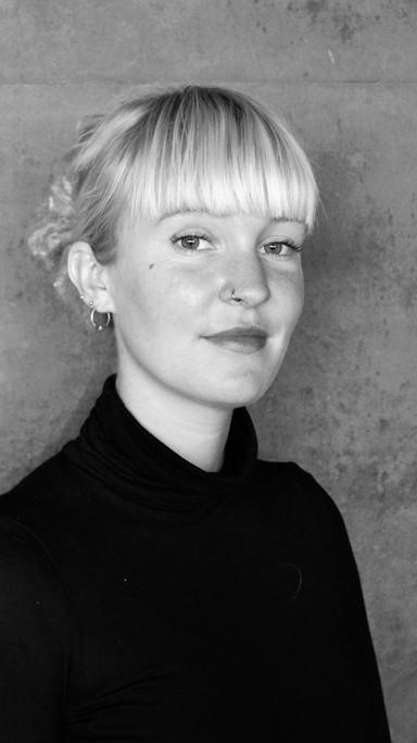Anne-Sofie Rudolph Christensen is relevant