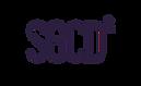 Logo%20Rede_edited.png