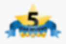 5-51116_rug-cleaning-reviews-product-rev
