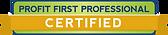 ProfitFirstCertified-Horizontal-500+(1).