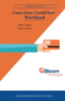 Copy of BLOOM CashFlow Planning Workbook