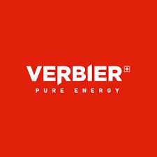 Présence de notre partenaire Verbier Tourisme au stade St-Marc