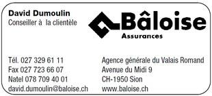 Baloise.jpg