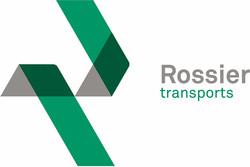 rossier transports