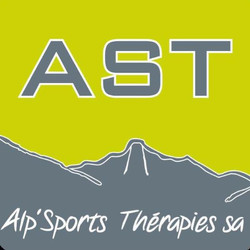 AST thérapie