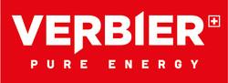 Verbier Pure Energy